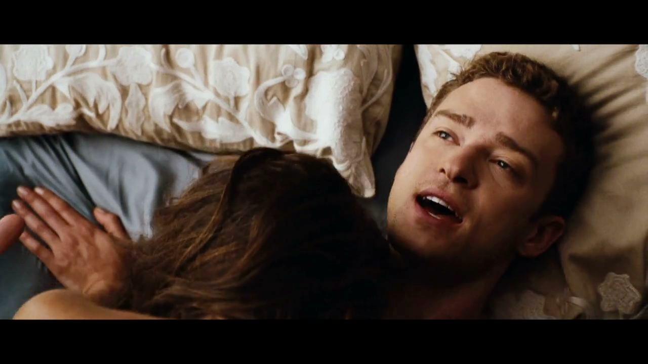 Фильмы про секс и отношения конечно