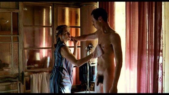 kate winslet nude movie scenes № 57110