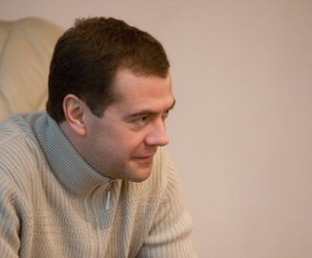 Лично-публичные фото Дмитрия Медведева / фото 2017: http://vev.ru/blogs/lichno-publichnye-foto-dmitriya-medvedeva.html