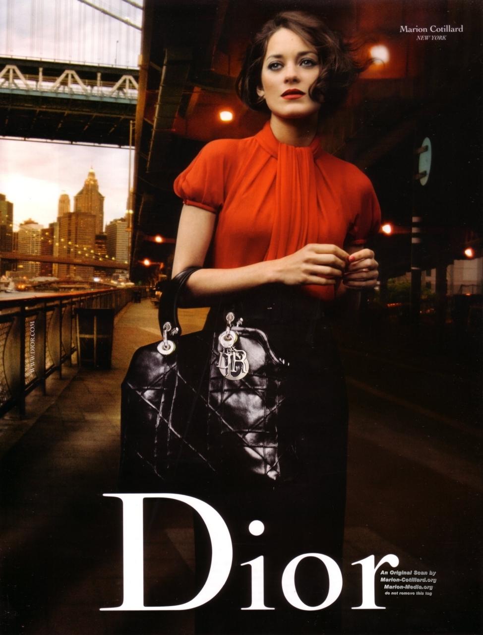 Знаменитости в стиле Dior / фото 2019 натали портман реклама духов
