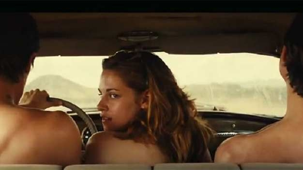 лучшие фильмы секс с мамой