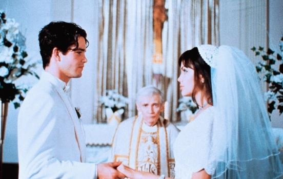 Анджелина Джоли и Бред Питт фото семьи фильмография и