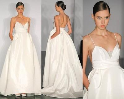 Вера вонг свадебное платье цена