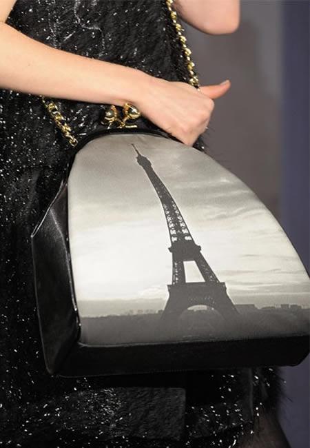 как сшить маленькую сумочку на длинном ремешке