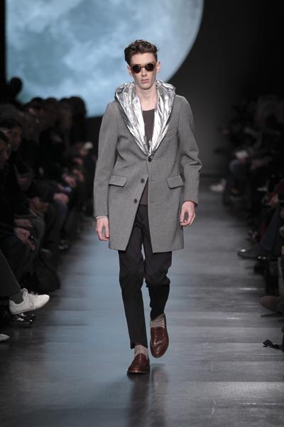сшить модные плащи - Мода и модные вещи.