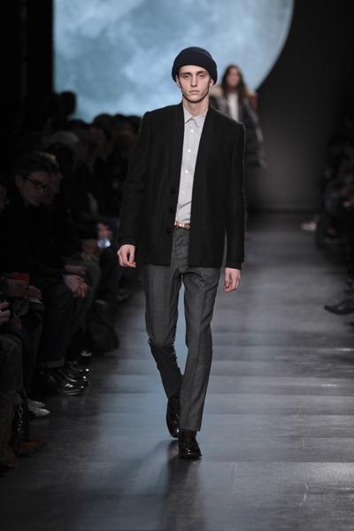 Вязание спицами из мохера. модные зимние свитера спицами. модные кофты...