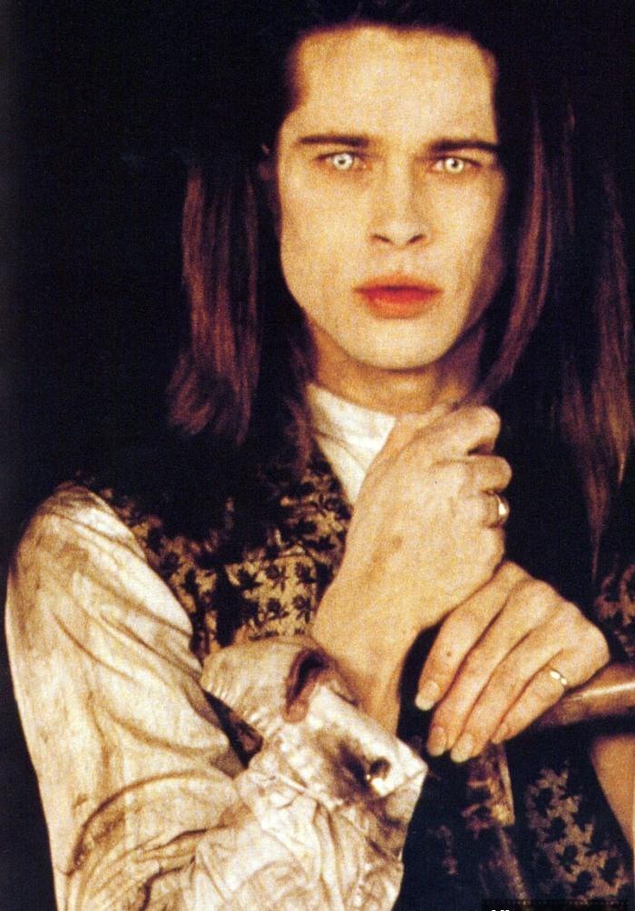 Мои любимые вампирчики,… или мысли о сексуальности и ...: http://vev.ru/blogs/moi-lyubimye-vampirchiki-ili-mysli-o-seksualnosti-i-prochih-shtuchkah.html