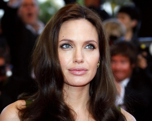 Самые известные и популярные французские актрисы | Мoя Франция