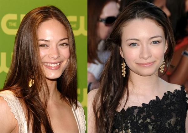 Молодые актрисы Голливуда двадцать лет спустя / фото 2017: http://vev.ru/blogs/molodye-aktrisy-gollivuda-dvadcat-let-spustya.html