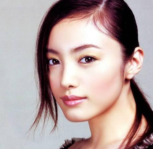 Японские девочки модели фото фото 256-869