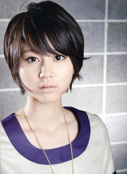 Самый красивый японец фото фото 590-35