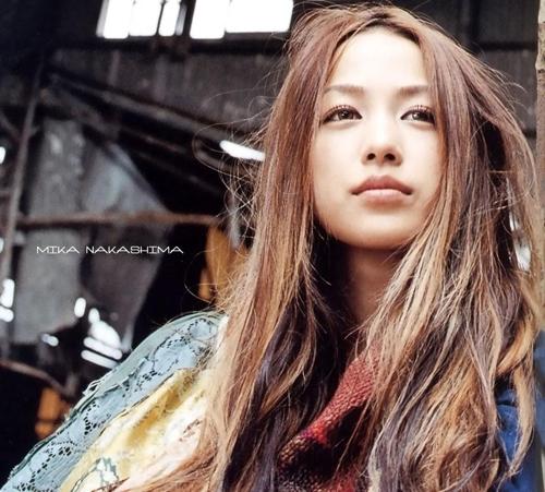 Светлые фото волосы азиатские девушки фото 744-413
