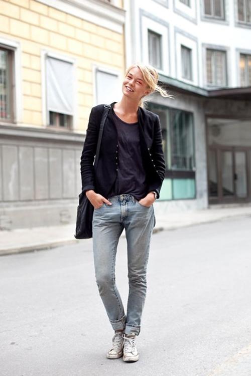 კლარა ვესტერი-შვედი ლამაზმანი