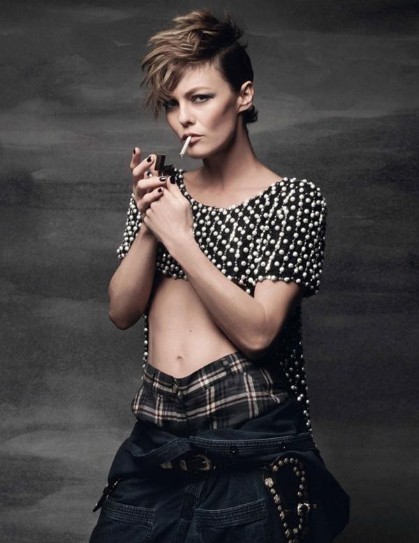 http://vev.ru/uploads/images/00/04/72/2014/04/03/Vanessa-Paradis-Elle-France-Karl-Lagerfeld-02.jpg