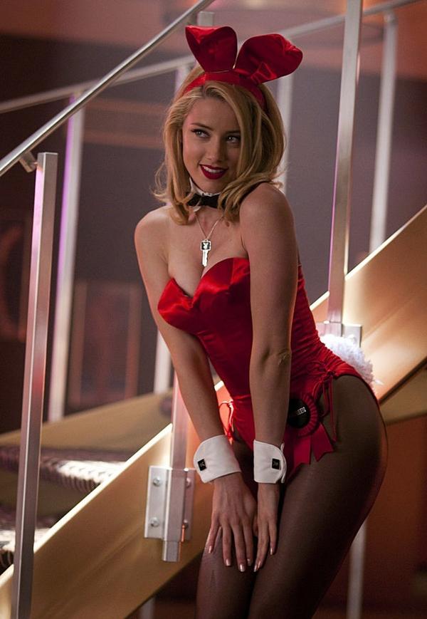 Амбер лора хёрд сцены секса из фильмов