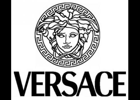 Знаменитые бренды: Логотип. / фото 2017