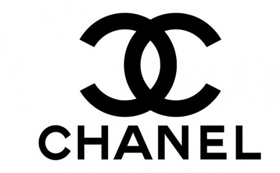 известные логотипы одежды: