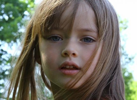 Кристина пименова без макияжа 2018 фото