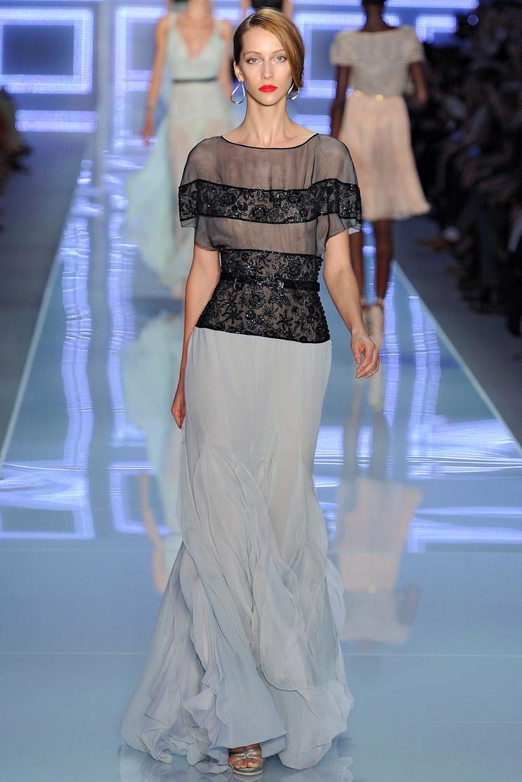 433ee393137 Закрытые Купить зимнее платье такого плана вы всегда сможете в интернет .  Нежное жемчужно-розовое платье из ангоры Нежное жемчужно-розовое платье ...