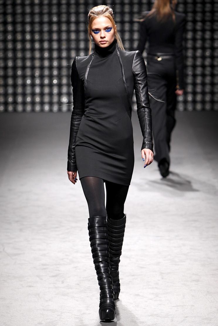 Женская одежда одежда оптом одежда