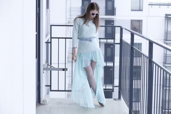 Весна для мужчин свадебная мода мода
