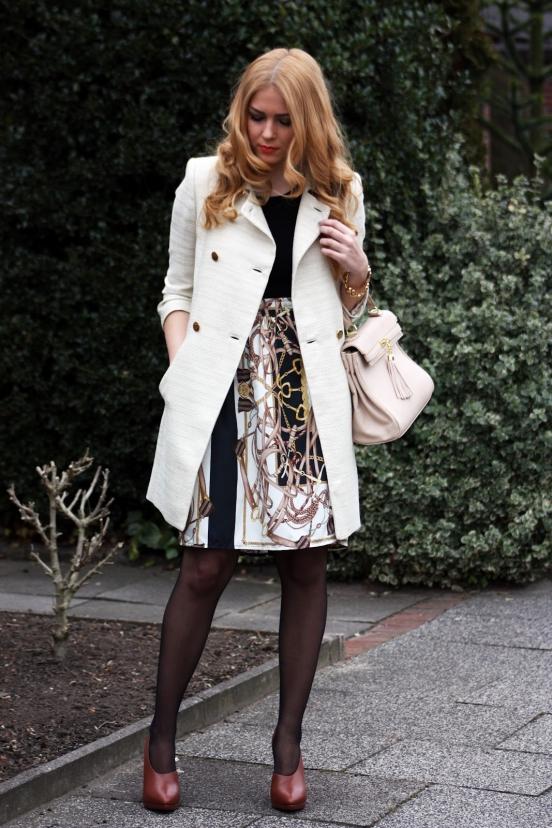 сумок 2012 фото юбка: