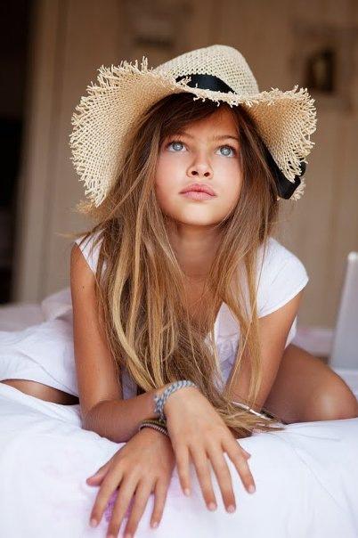 12 14 лет девочки фото