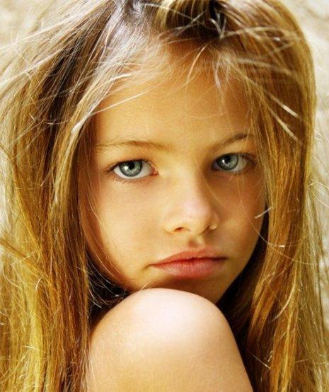 Юные модель. фото. юные модель. фото.