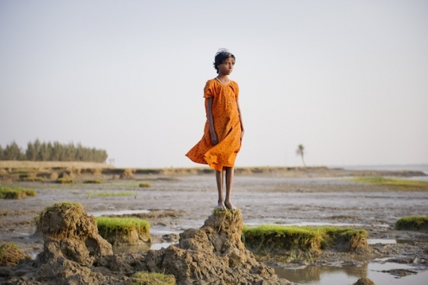 20 საუკეთესო ფოტო კონკურსიდან Sony World Photography Awards