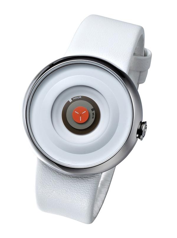 Модные женские часы 2013 / фото 2015