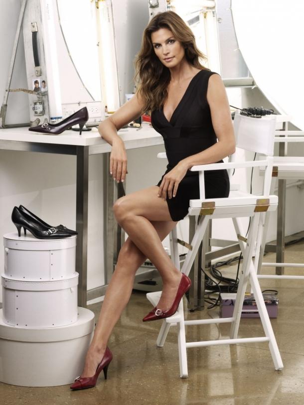 Большие ступни у девушки фото 241-936