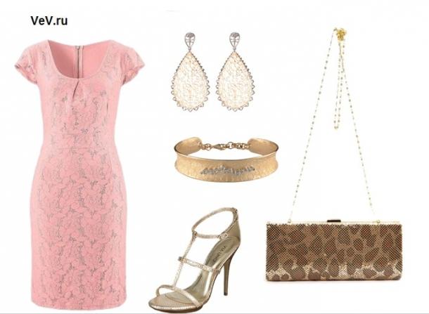 весенние платья 2013