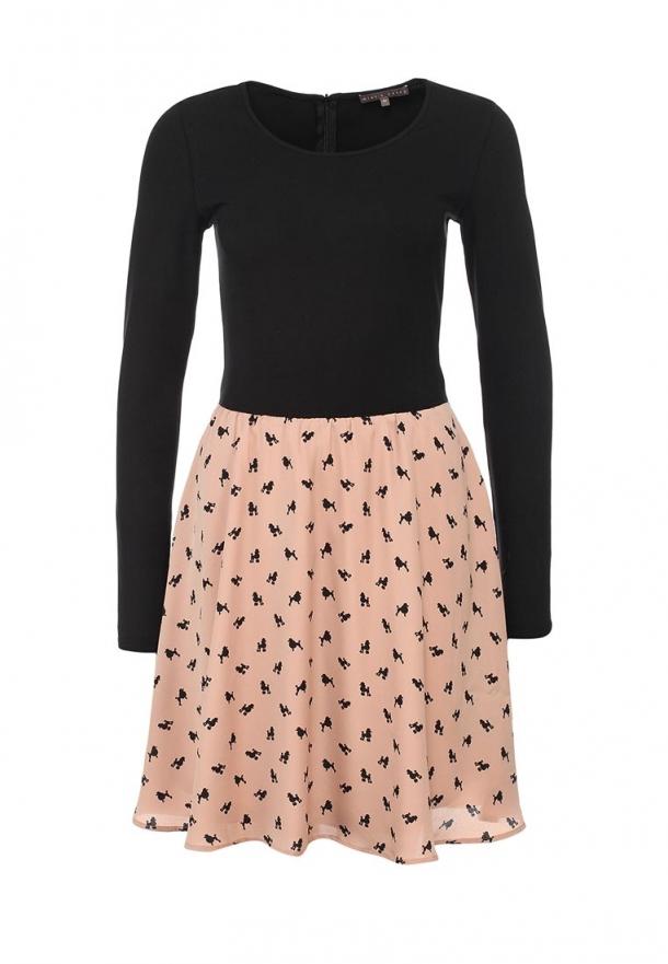 Заказать Коктейльное Платье Через Интернет