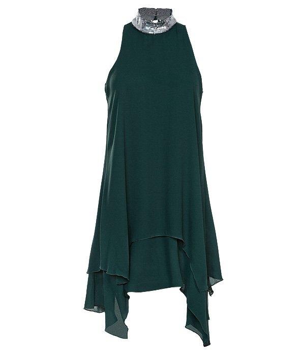 Заказать Платье Через
