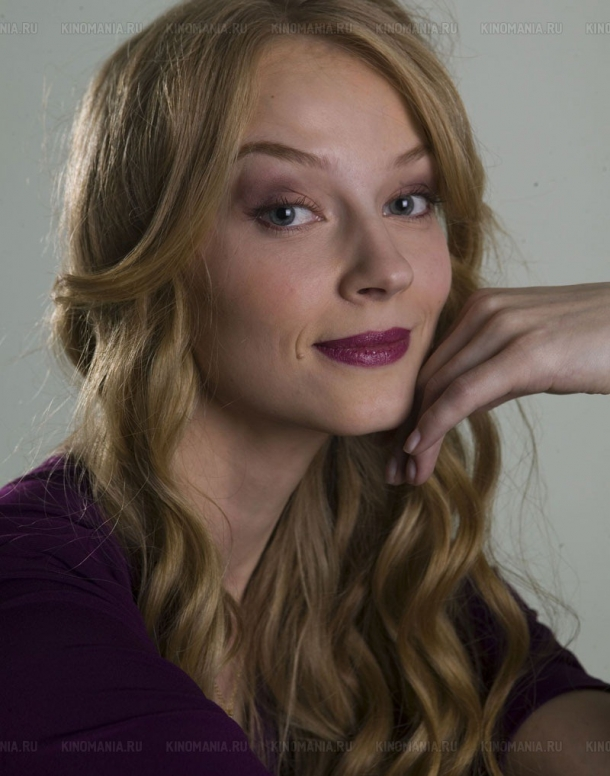 смотреть фото актрис россии