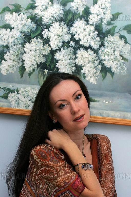spisok-luchshih-russkih-aktris-smotret-hudie-korotkostrizhennie-devushki-erotika