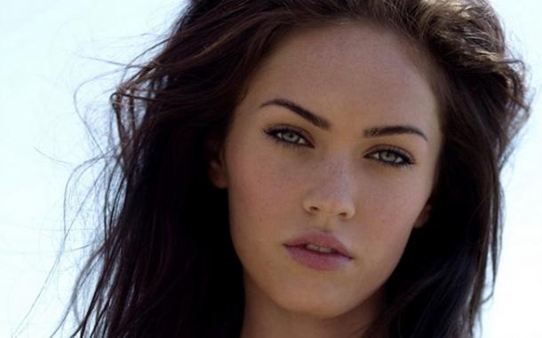 Не реально красивые девушки hd