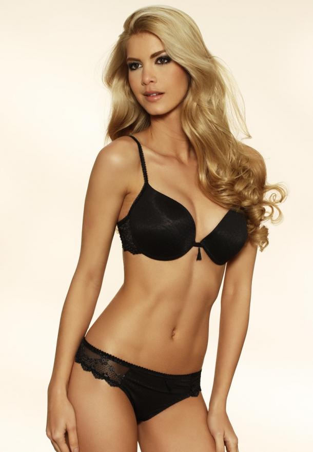Сексуальная красивая блондинка фото 576-488