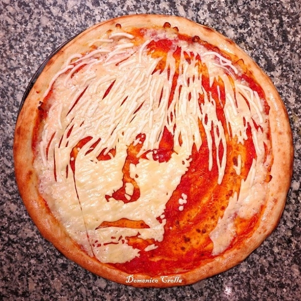 Пицца-арт / фото 2017: http://vev.ru/blogs/picca-art.html