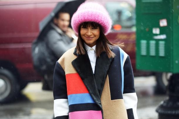 модные шапки 2014 2015 фото 2019