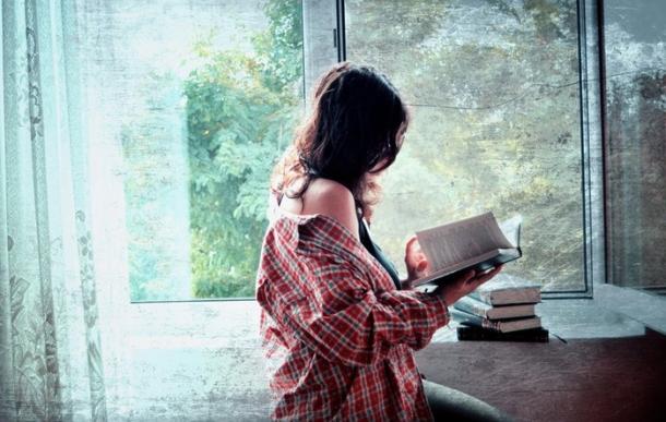 Романтические рассказы про подростков секс в первый раз как это было
