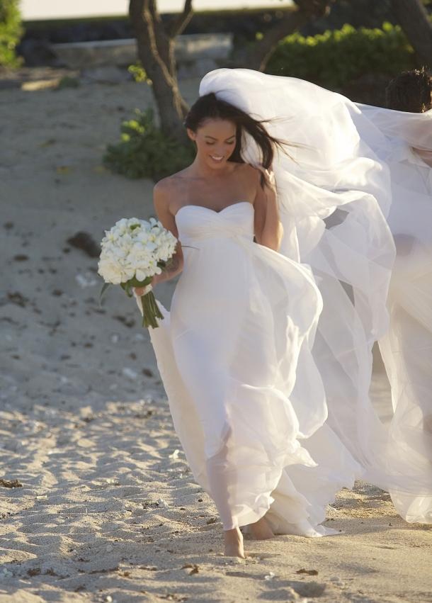 Фирму доставке шикарные букеты для свадьбы