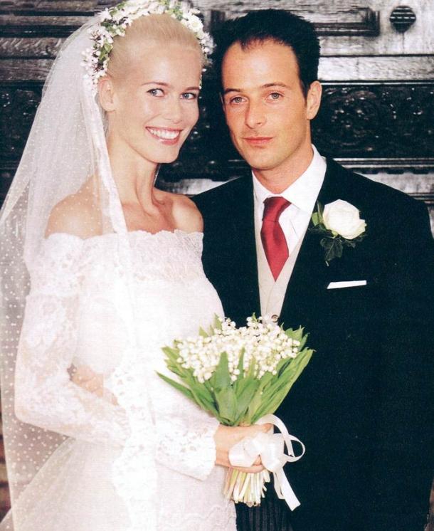 Свадебный букет невесты из пионов: лучшие сочетания | 746x610