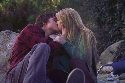 Смотреть онлайн фильм поцелуй 63 серия
