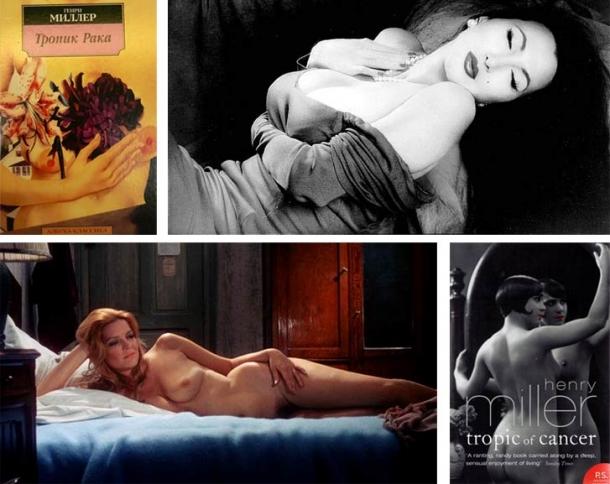 vse-eroticheskie-filmi-pro-zhen