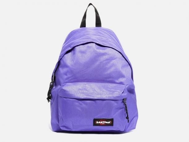 53e0987f1052 15 интересных рюкзаков в интернет-магазинах / фото 2019