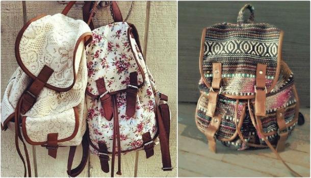 fe220760faff ... и чтобы выбор был легче, предлагаю изучить 15 лучших моделей рюкзаков  из интернет-магазинов. Вдруг именно среди них вы встретите рюкзак своей  мечты?