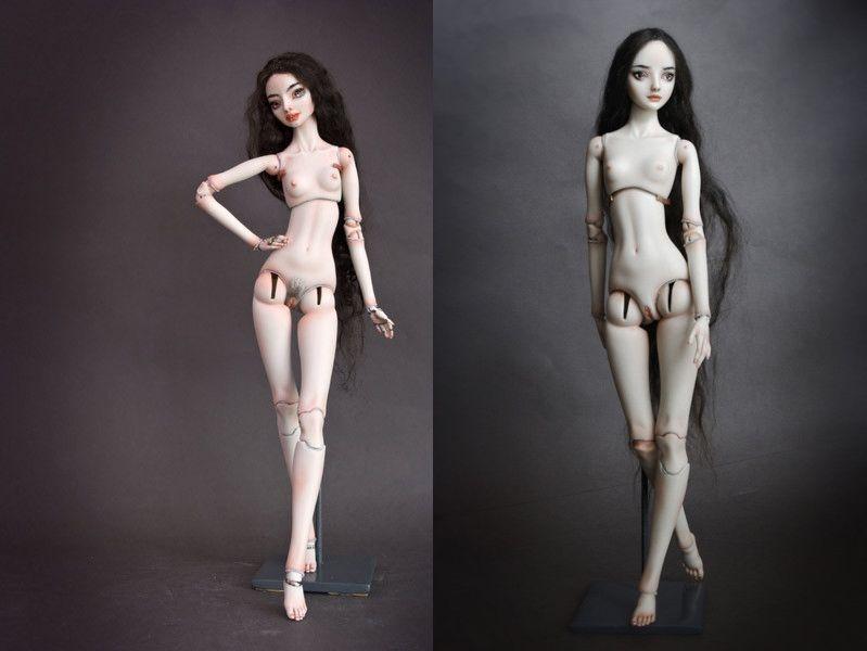 Как сделать куклу Масленицы своими руками Кукла Масленица