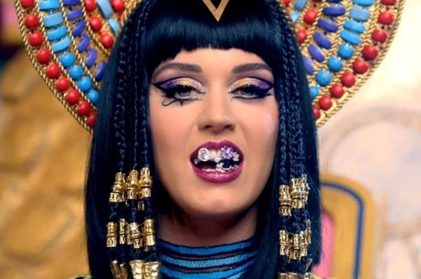Скачать Песню Katy Perry Wide Awake