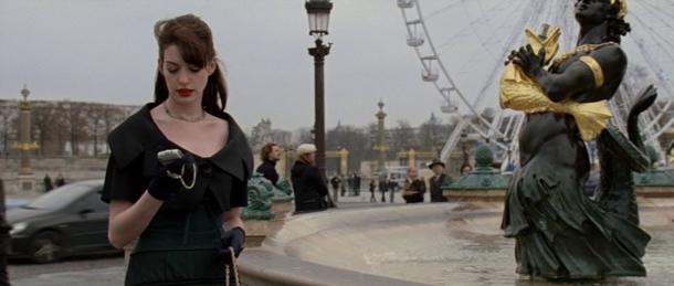 Благите женщину (2003) - смотреть онлайн